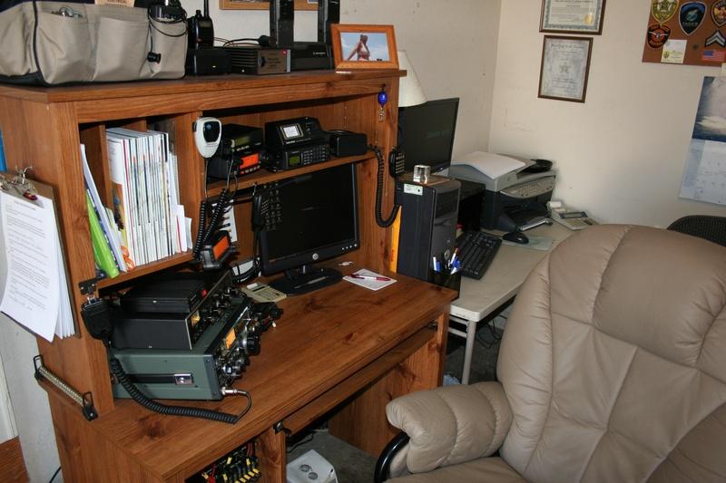 radio shack scanner. Black Bedroom Furniture Sets. Home Design Ideas